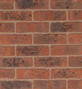 Wienerberger Bradfield Multi Brick